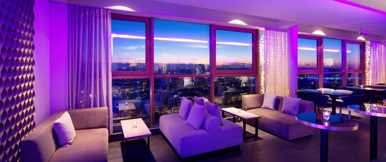 Skyline interior1